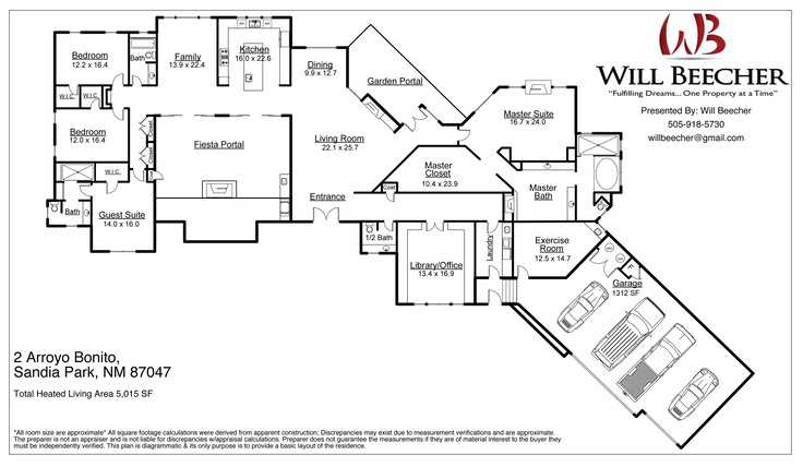 2-Arroyo-Bonito-Will-Beecher-Floor-Plan