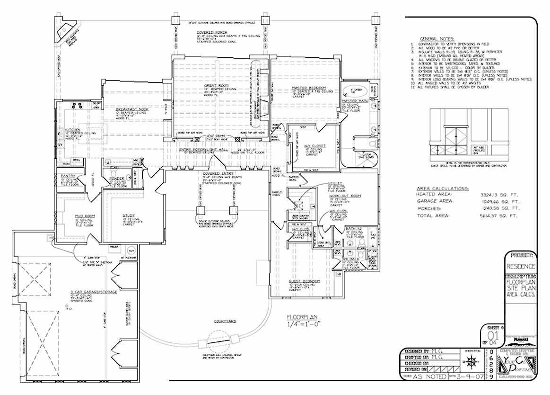 Hgtv 2015 Dream Home Blueprints Autos Post