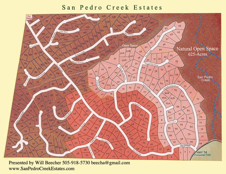 San-Pedro-Creek-