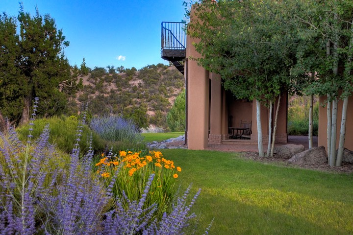 Sandia Park Homes-For -Sale